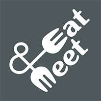 eat-meet-logo