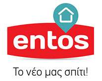 entos-by-sato-logo