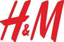 h-and-m-1