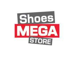 Shoes Mega Store
