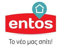 Entos by Sato