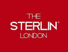 The Sterlin London